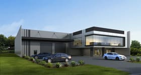 Development / Land commercial property for lease at 31 Longford Road Epping VIC 3076