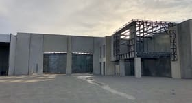 Factory, Warehouse & Industrial commercial property for lease at Wh 1/172-174 Jersey Drive Epping VIC 3076