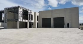 Factory, Warehouse & Industrial commercial property for lease at Wh 2/172-174 Jersey Drive Epping VIC 3076