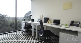 Offices commercial property for lease at Suite 308/19-29 Milton Parade Malvern VIC 3144