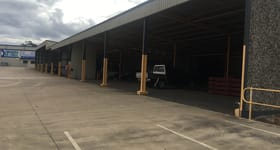 Factory, Warehouse & Industrial commercial property for lease at 17 Production Street Bundaberg West QLD 4670