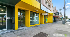 Shop & Retail commercial property for lease at 2&3/432 Nepean Highway Frankston VIC 3199