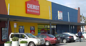 Showrooms / Bulky Goods commercial property for lease at Showroom 2/26 Princes Highway Dandenong VIC 3175