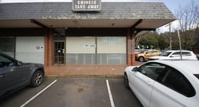 Shop & Retail commercial property for lease at 7/101 Station Street Ferntree Gully VIC 3156