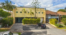 Offices commercial property for lease at East Brisbane QLD 4169