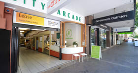 Shop & Retail commercial property for lease at 120 Hunter Street Newcastle NSW 2300