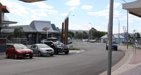 Shop & Retail commercial property for lease at 1/1 Orient Street Batemans Bay NSW 2536