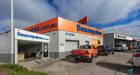 Shop & Retail commercial property for lease at 1356 Dandenong Road Chadstone VIC 3148