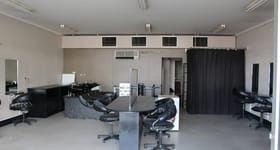 Offices commercial property for lease at 1/11 Beach Road Batemans Bay NSW 2536