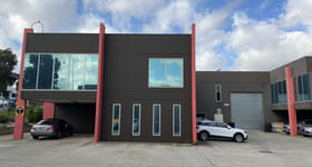Factory, Warehouse & Industrial commercial property for lease at 1/4 Mareno Road Tullamarine VIC 3043