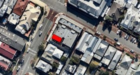 Shop & Retail commercial property for lease at 6, 204 Lake Street Perth WA 6000