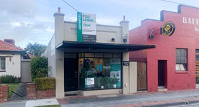 Shop & Retail commercial property for sale at 182 Waverley Road Malvern East VIC 3145