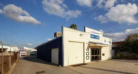 Showrooms / Bulky Goods commercial property for lease at 400 Griffith Road Lavington NSW 2641