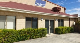 Factory, Warehouse & Industrial commercial property for lease at 63 Farrall Road Midvale WA 6056