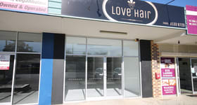 Shop & Retail commercial property for lease at 2/145 Bryants Road Loganholme QLD 4129