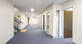 Offices commercial property for lease at 14E/27 South Pine  Road Brendale QLD 4500