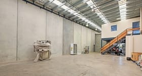 Factory, Warehouse & Industrial commercial property for lease at 6 & 7/31 Brownlee Street Pinkenba QLD 4008