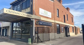 Offices commercial property for lease at 2/152 Fitzmaurice Street Wagga Wagga NSW 2650