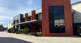 Factory, Warehouse & Industrial commercial property for lease at 5/1-11 Smeaton Grange Road Smeaton Grange NSW 2567
