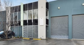 Factory, Warehouse & Industrial commercial property for lease at 3/52 Corporate Boulevard Bayswater VIC 3153