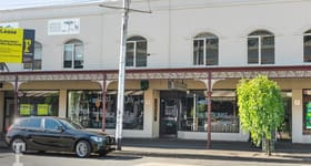 Shop & Retail commercial property for lease at 329-331 Clarendon Street South Melbourne VIC 3205