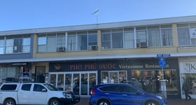 Offices commercial property for lease at 1/5 Badham Street Dickson ACT 2602
