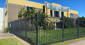 Offices commercial property for sale at 200 Hoxton Park Road Liverpool NSW 2170