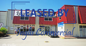 Shop & Retail commercial property for lease at 2/3 Yarmouth Place Smeaton Grange NSW 2567