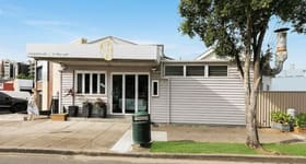 Shop & Retail commercial property for lease at 91 Jane Street West End QLD 4101