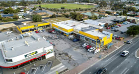 Shop & Retail commercial property for lease at Shop 4/122 Beach Road Christies Beach SA 5165