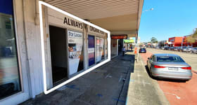 Shop & Retail commercial property for lease at 680 Pittwater Road Brookvale NSW 2100
