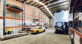 Factory, Warehouse & Industrial commercial property for lease at 28D/78 Gibson Avenue Padstow NSW 2211
