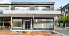 Medical / Consulting commercial property for lease at Ground Floor/104 Victoria Avenue Chatswood NSW 2067
