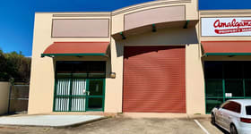 Factory, Warehouse & Industrial commercial property for lease at Underwood QLD 4119