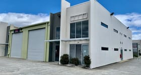 Offices commercial property for lease at Unit 25/75 Waterway Drive Coomera QLD 4209