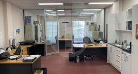 Offices commercial property for lease at Suite 114/30 CAMPBELL STREET Blacktown NSW 2148