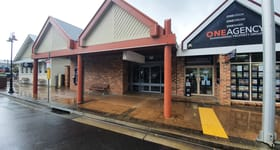 Offices commercial property for lease at 88 Main Street Alstonville NSW 2477