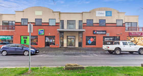 Offices commercial property for lease at Office B, 75 Victoria Street Bakery Hill VIC 3350