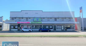 Shop & Retail commercial property for lease at Tenancy 4/273-275 Charters Towers Road Mysterton QLD 4812