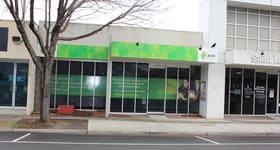 Offices commercial property for lease at 3/35 Grey Street Traralgon VIC 3844