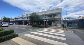 Offices commercial property for lease at 6A/ 74 Bulcock Street Caloundra QLD 4551