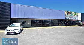 Medical / Consulting commercial property for lease at 6/238 Woolcock Street Currajong QLD 4812