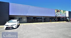 Showrooms / Bulky Goods commercial property for lease at 6/238 Woolcock Street Currajong QLD 4812