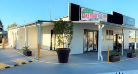 Shop & Retail commercial property for lease at 2/167 Gympie Rd Strathpine QLD 4500