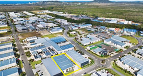 Factory, Warehouse & Industrial commercial property for lease at 53-55 Lysaght Street Coolum Beach QLD 4573