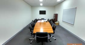Offices commercial property for lease at 32 Peter Brock Drive Eastern Creek NSW 2766