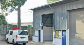 Factory, Warehouse & Industrial commercial property for lease at Seventeen Mile Rocks Road Seventeen Mile Rocks QLD 4073