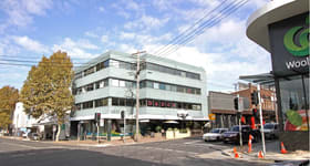 Medical / Consulting commercial property for lease at 203/11 - 15 Falcon Street Crows Nest NSW 2065