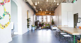 Offices commercial property for lease at 111 Queensbridge Street Southbank VIC 3006