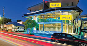 Shop & Retail commercial property for lease at 12 & 15/8 Stuart Street Bulimba QLD 4171